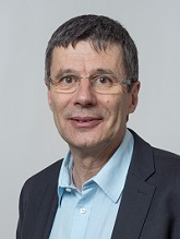 Pfr. Fässler Markus