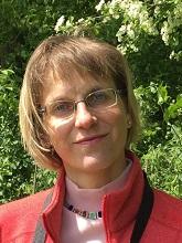 Pfrn. Müller Anne-Marie